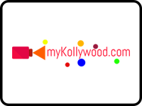 mykollywood